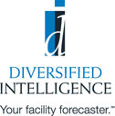 Diversified Intelligence - Your Facility Forecaster